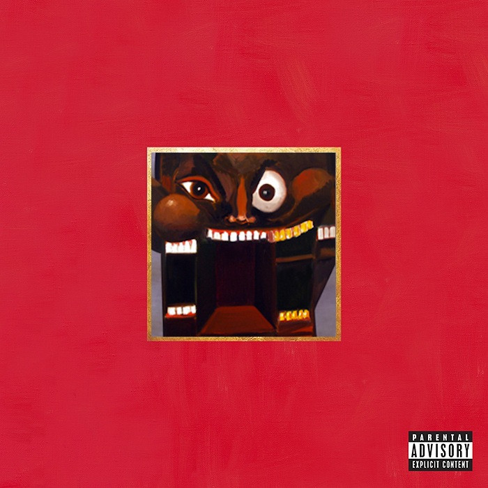 all of the lights kanye west album artwork. While we wait for Kanye to